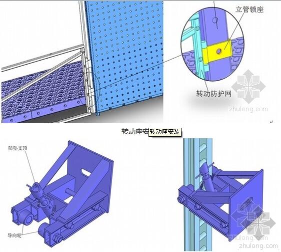 吐槽:摩天大楼那么多,中国的古代建筑艺术又有多少延续下来……