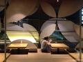 注入温馨 意大利Sushi Ono日式餐厅设计