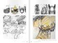 技法大列举:平面图中如何表达设计的概念和空间的体验?