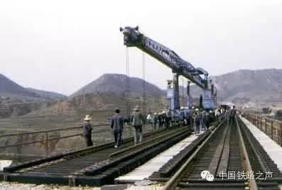 工程圈再次被引爆!只因一封铁路施工员的辞职信!