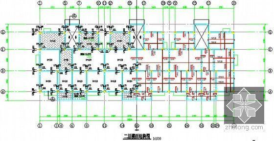 预算学习基本功系列(45)电线电缆区别