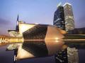 [案例分享]探讨GRG欧式构件在现代建筑中的影响