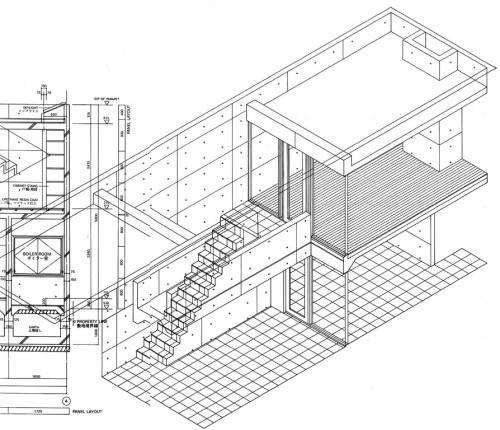 如何自学建筑设计?(建议收藏也欢迎留言讨论)_11