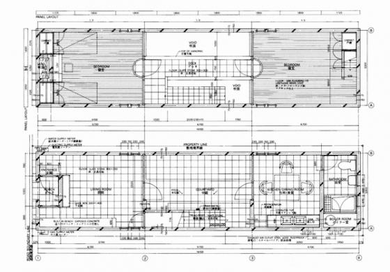 如何自学建筑设计?(建议收藏也欢迎留言讨论)_12