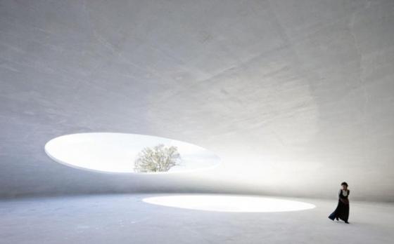 如何自学建筑设计?(建议收藏也欢迎留言讨论)_32