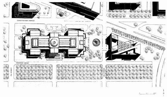 如何自学建筑设计?(建议收藏也欢迎留言讨论)_3