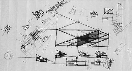 如何自学建筑设计?(建议收藏也欢迎留言讨论)_4