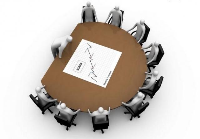 万科项目工程管理策划书编制指引,收藏!学习!