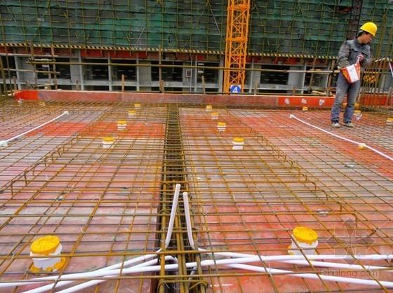 [总结]工业及民用建筑最新编制优秀QC成果20篇