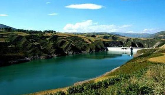 批准取得水利工程建设监理资质等级的单位