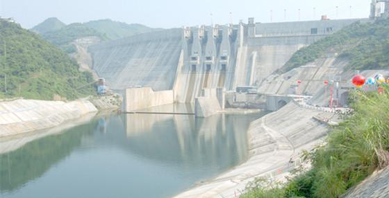 水利水电工程资料员岗位职责