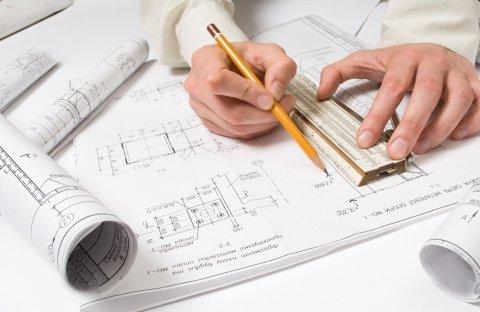 注册电气工程师执业考试必看的67条规范(均为最新版)!