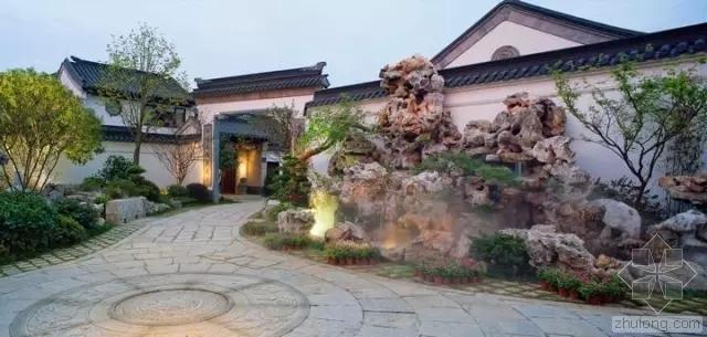 5亿?一套?终于见识到了中国第一豪宅!