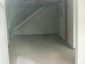 地下室夹层墙体抗剪超限的原因
