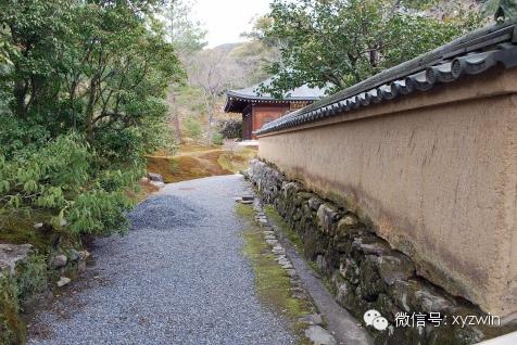 图说日式园林 · 简单实用