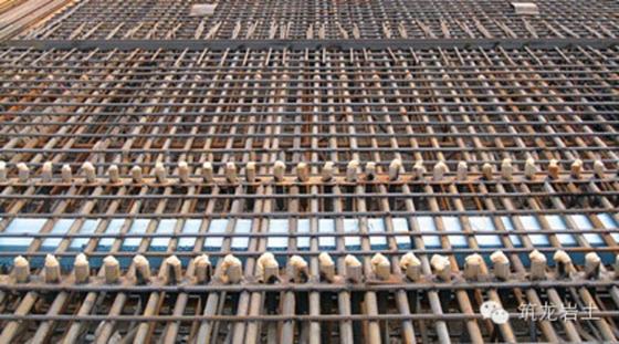 地连墙施工中预埋钢筋接驳器的质量控制