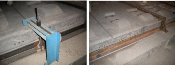 总结:水泥乳化沥青砂浆灌注施工质量控制_2