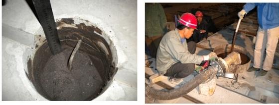 总结:水泥乳化沥青砂浆灌注施工质量控制_4