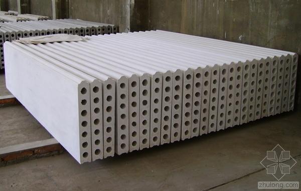 轻质隔墙板常用吗?哪种类型较常用?一般价格多少?