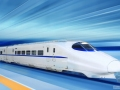 铁路大建设:盘点各省即将开工建设的线路