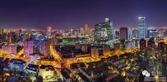 北京人 vs 上海人 vs 广州人