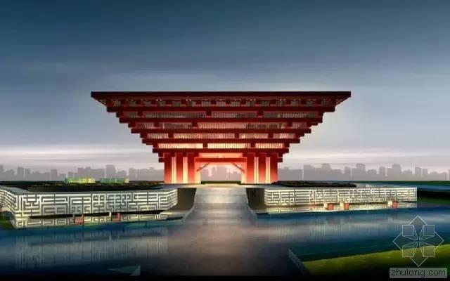 引人深思丨中国建筑将走向何方?