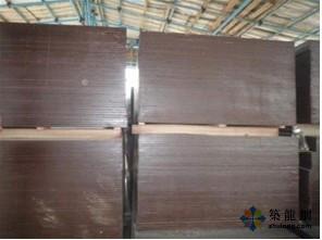 [精品]混凝土结构质量改进措施