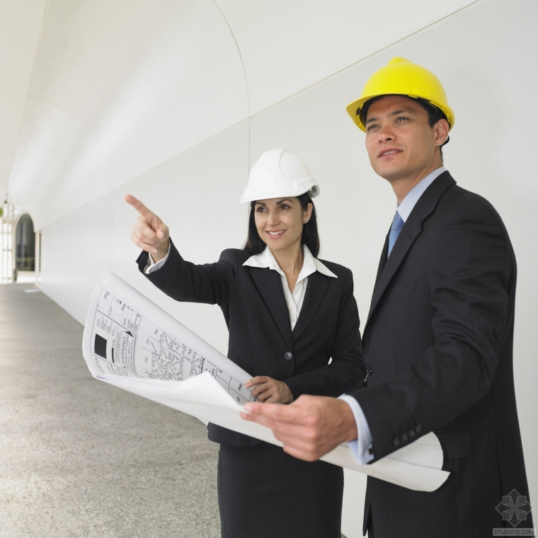 土建预算怎么准确的套定额?