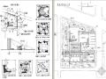 建筑设计笔记建筑学童鞋必备(建议收藏)