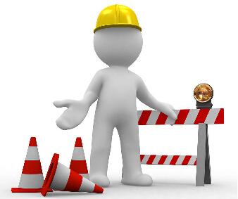 二次结构施工算量要点:砌体、过梁、构造柱...