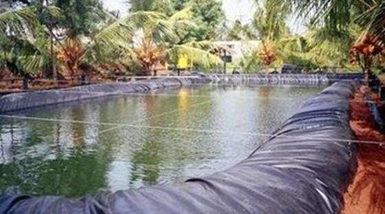防渗施工技术在水利工程的应用