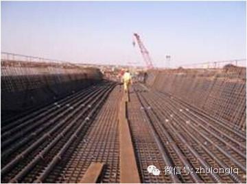 [标准化施工]预应力钢绞线施工案例分享