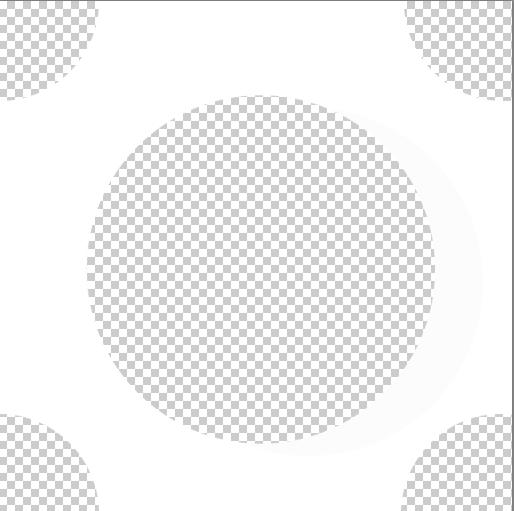 建筑设计中4个极速作图技巧(SU、参数化、vray)_1