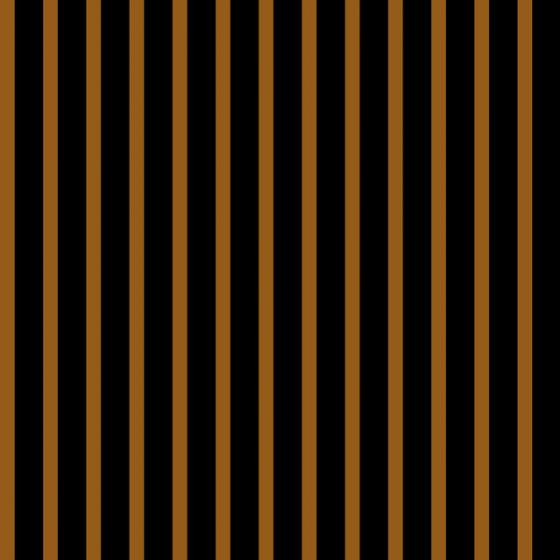 建筑设计中4个极速作图技巧(SU、参数化、vray)_7