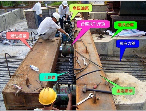 桩基础技术十大发展方向
