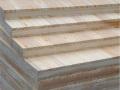 装修板材全攻略 看完你也懂木料