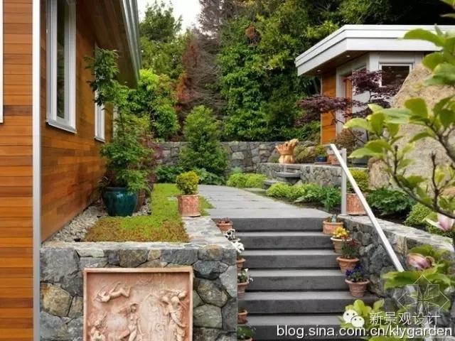 如何设计花园式菜园,营造不可抵挡的吸引力