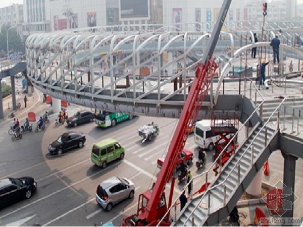 浅谈公路桥梁结构设计方法