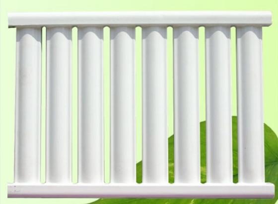 暖气安装工程控制措施资料下载-暖气小知识