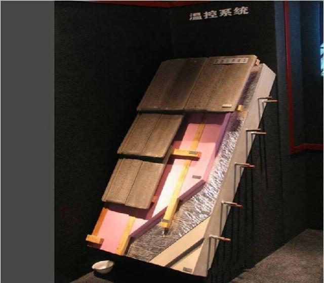 [万科]近乎完美的装修房工法样板标准