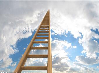 楼梯工程量计算规则, 学习ing...