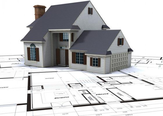暖通设计中常见的21个问题及处理方法