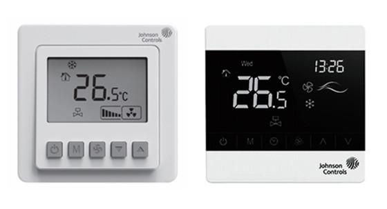 新买的房子如何选择中央空调