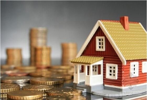 建筑类证书价值排行,为何一建估值最高?_1