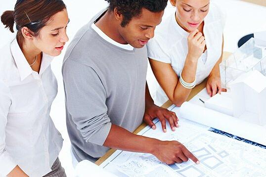 室内设计师具备的最有效的交流技巧有哪些?