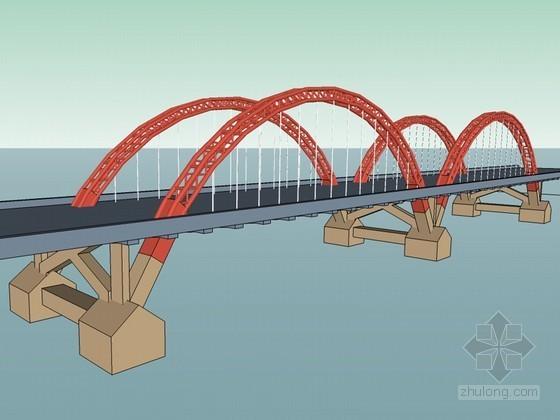 桥梁毕业设计要做些什么,怎么做?
