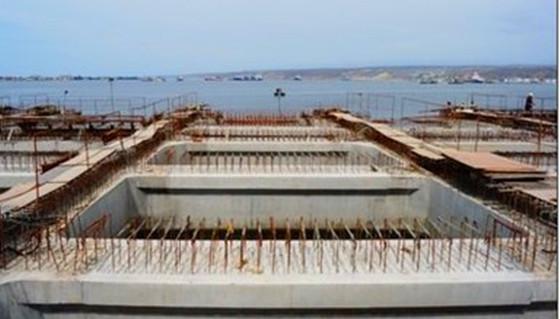 14条码头面层施工技术必备知识