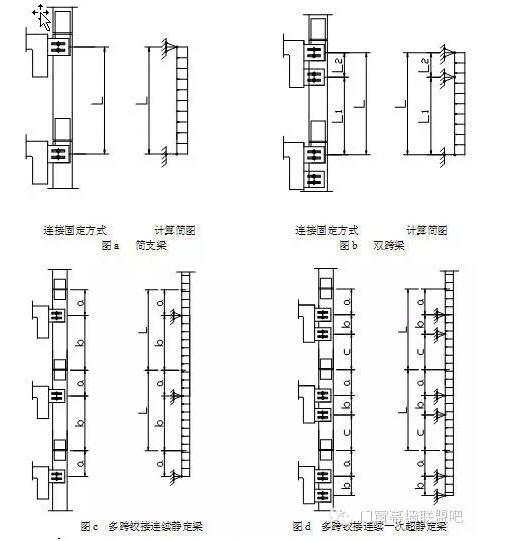 uasb-sbr设计计算资料下载-幕墙设计与计算!非常值得收藏!