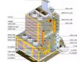 高层建筑消防验收中常见的130个问题  非常重要