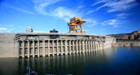 水工建筑物